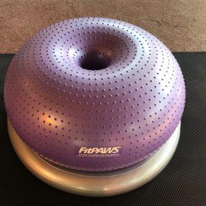 Fitpaws Trax Donut