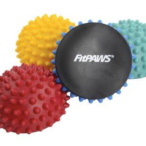Fitpaws non-slip Paw Pods