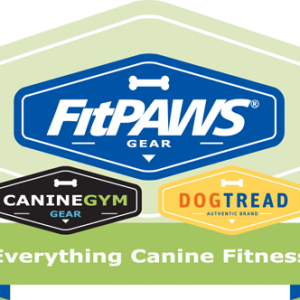 Fitpaws Equipment